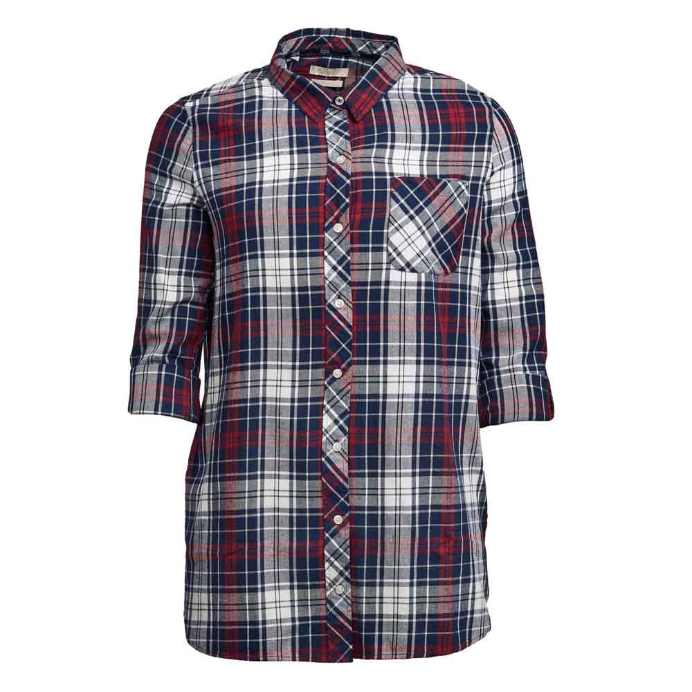 Barbour Coastal Shirt
