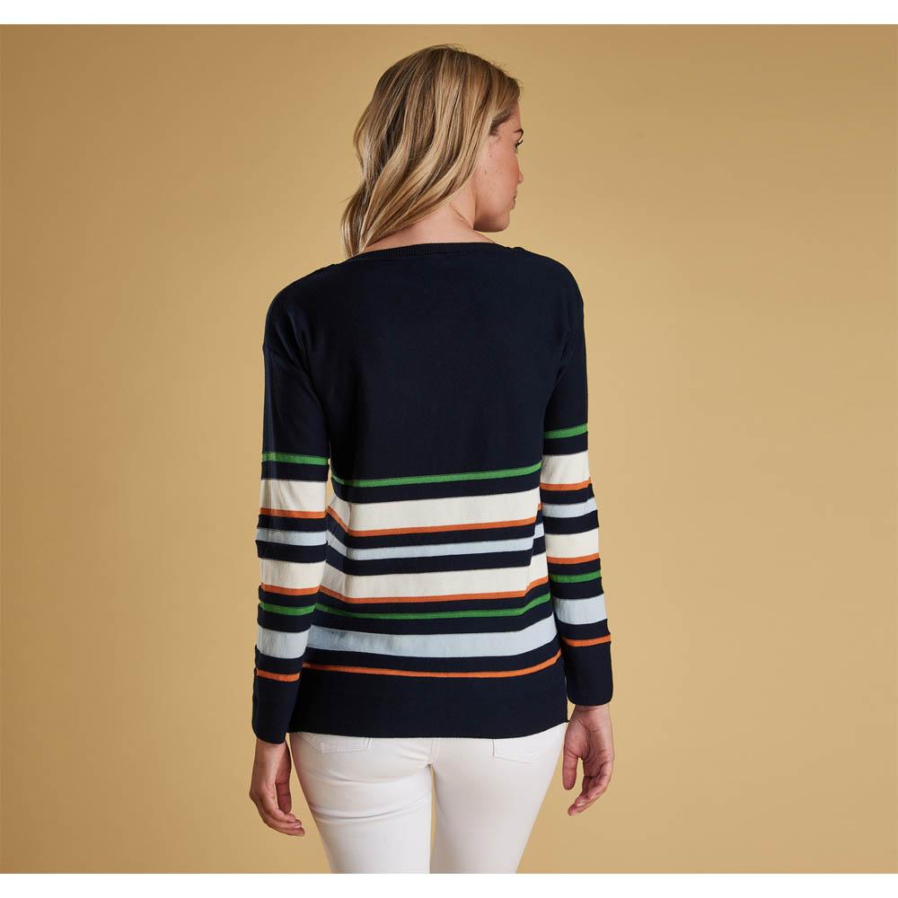Barbour Applecross Sweater