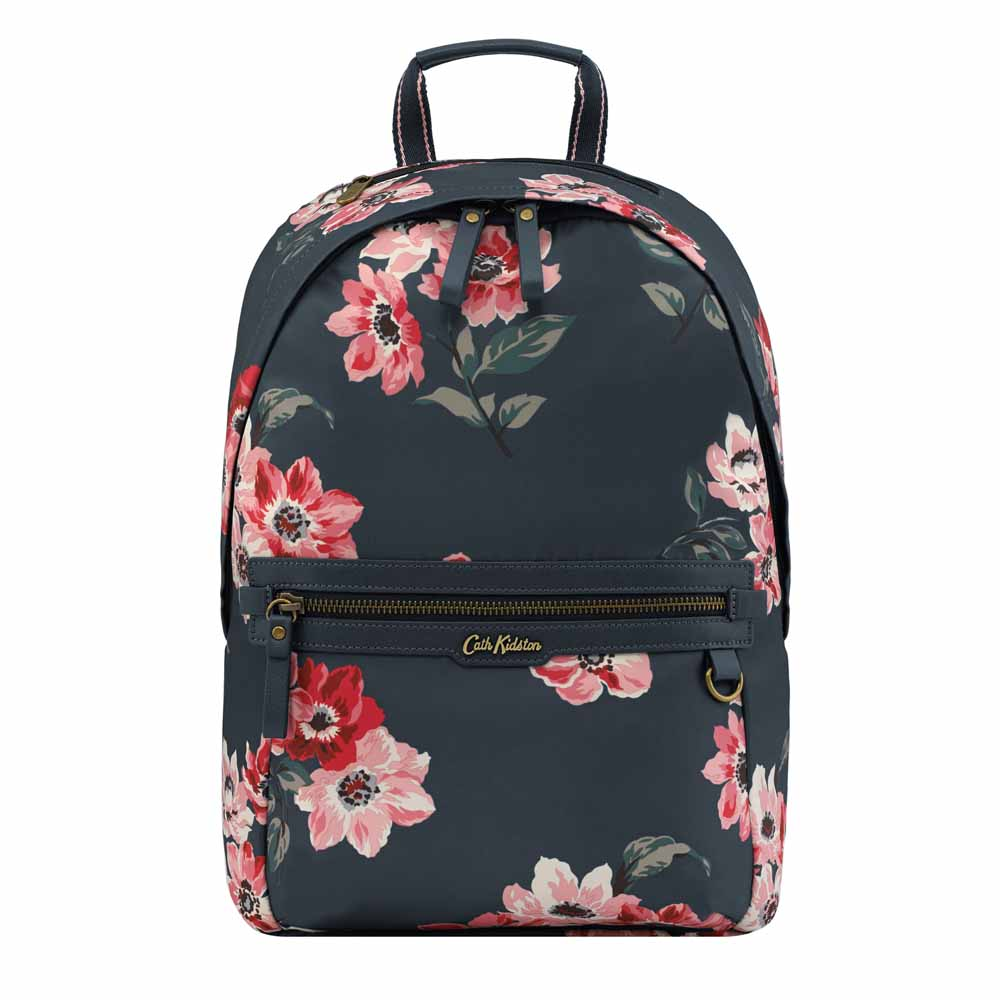 Cath Kidston Anemone Bouquet Backpack