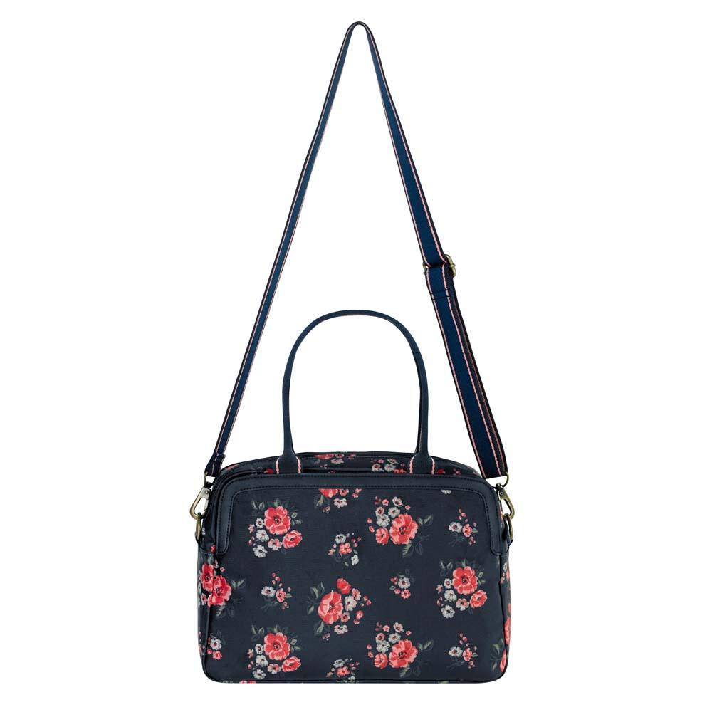 Cath Kidston Samson Grove Bunch Bag