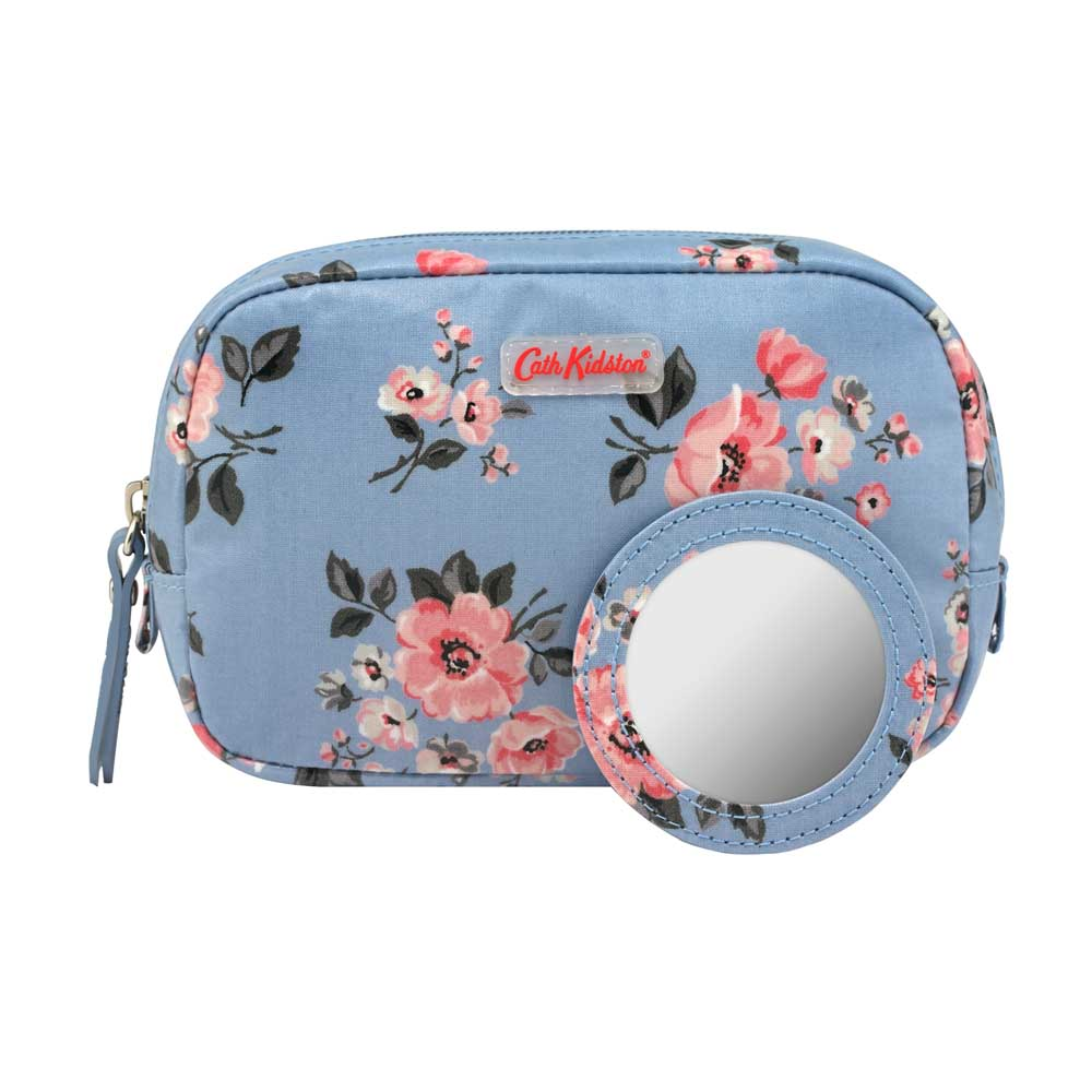 Cath Kidston Grove Bunch Make-Up Case