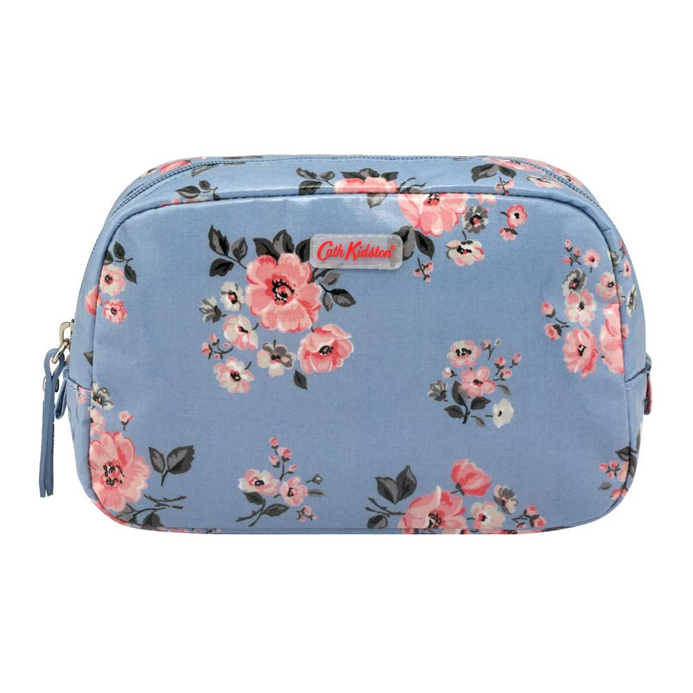 Grove Bunch Make-Up Bag