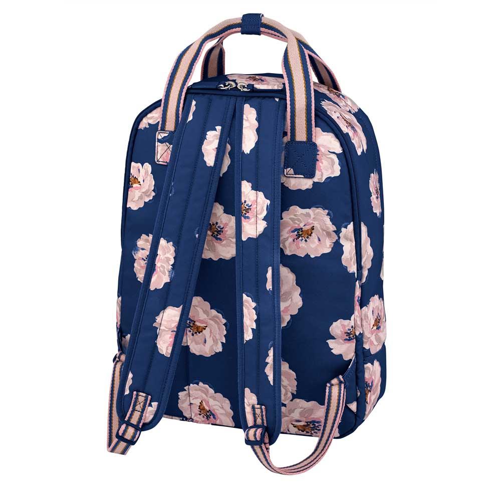 Cath Kidston Wispy Rose Backpack