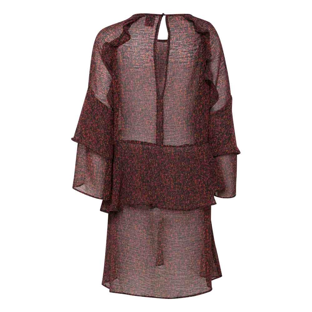 Ichi Almia Dress