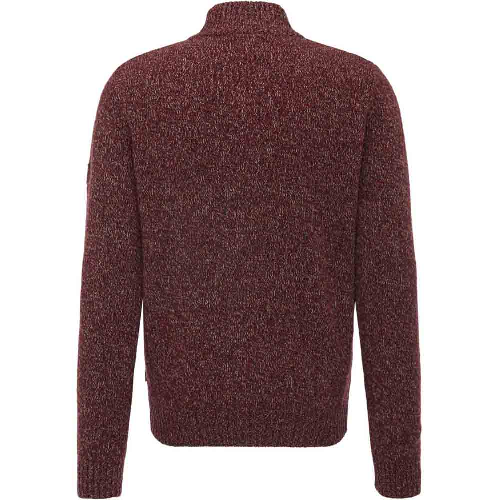 Fynch Hatton Troyer Tuscany Pullover