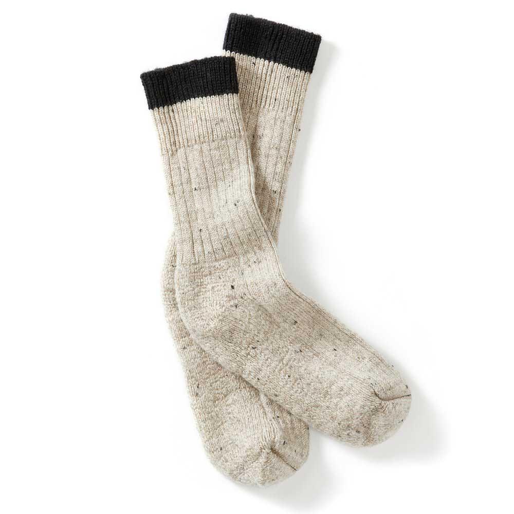 Peregrine Skiddaw Boot Socks