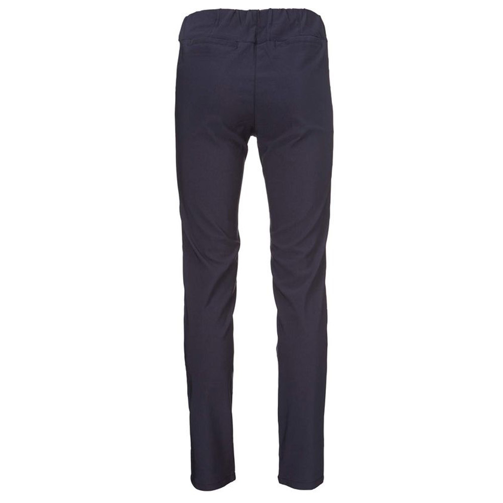 Masai Pearl Navy Trousers