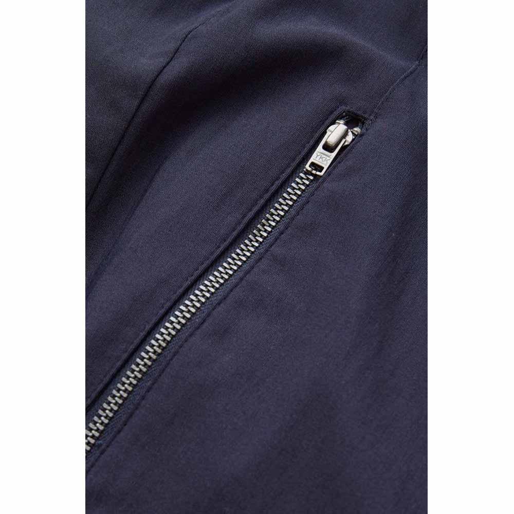 Masai Pearl Navy Trousers