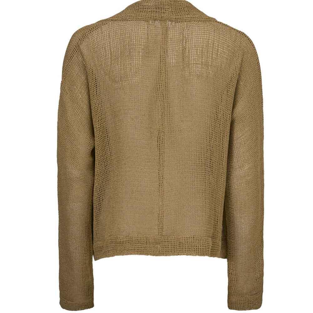 Masai Jaime Cigar Jacket