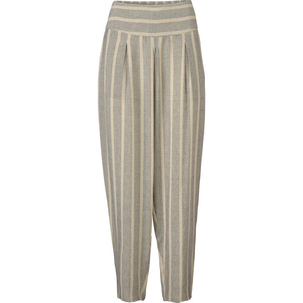 Masai Paline Chai Trousers