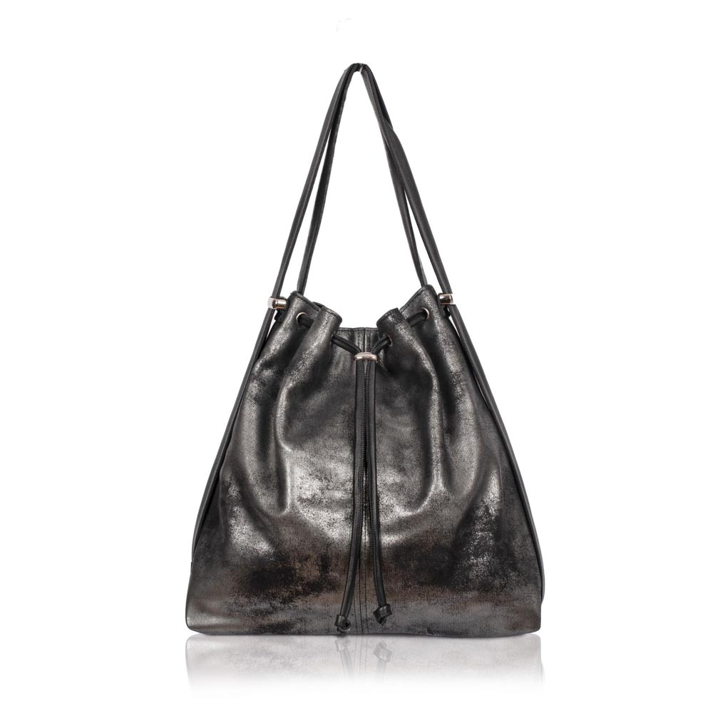 Owen Barry Mathilde Heavy Metal Rock Bag