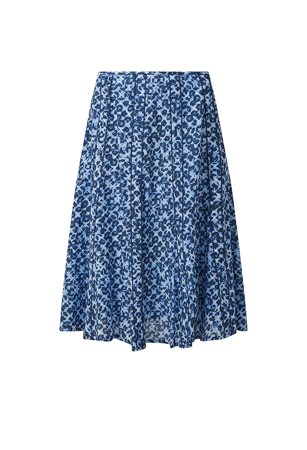 Adini Peggy skirt