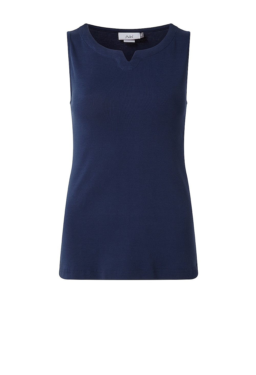 Adini sleeveless top