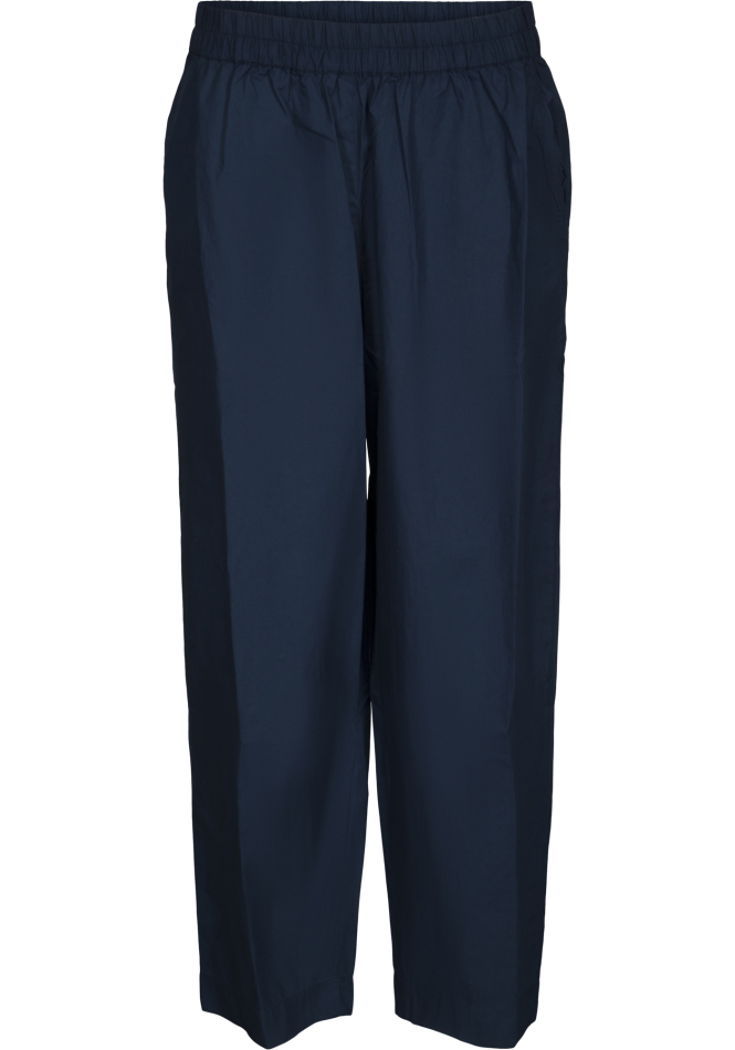 Two Danes Elly trousers in blue