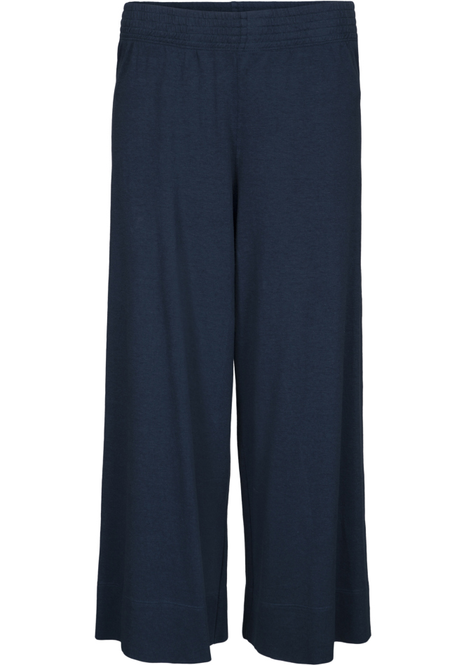 Two Danes Hanza trousers in blue
