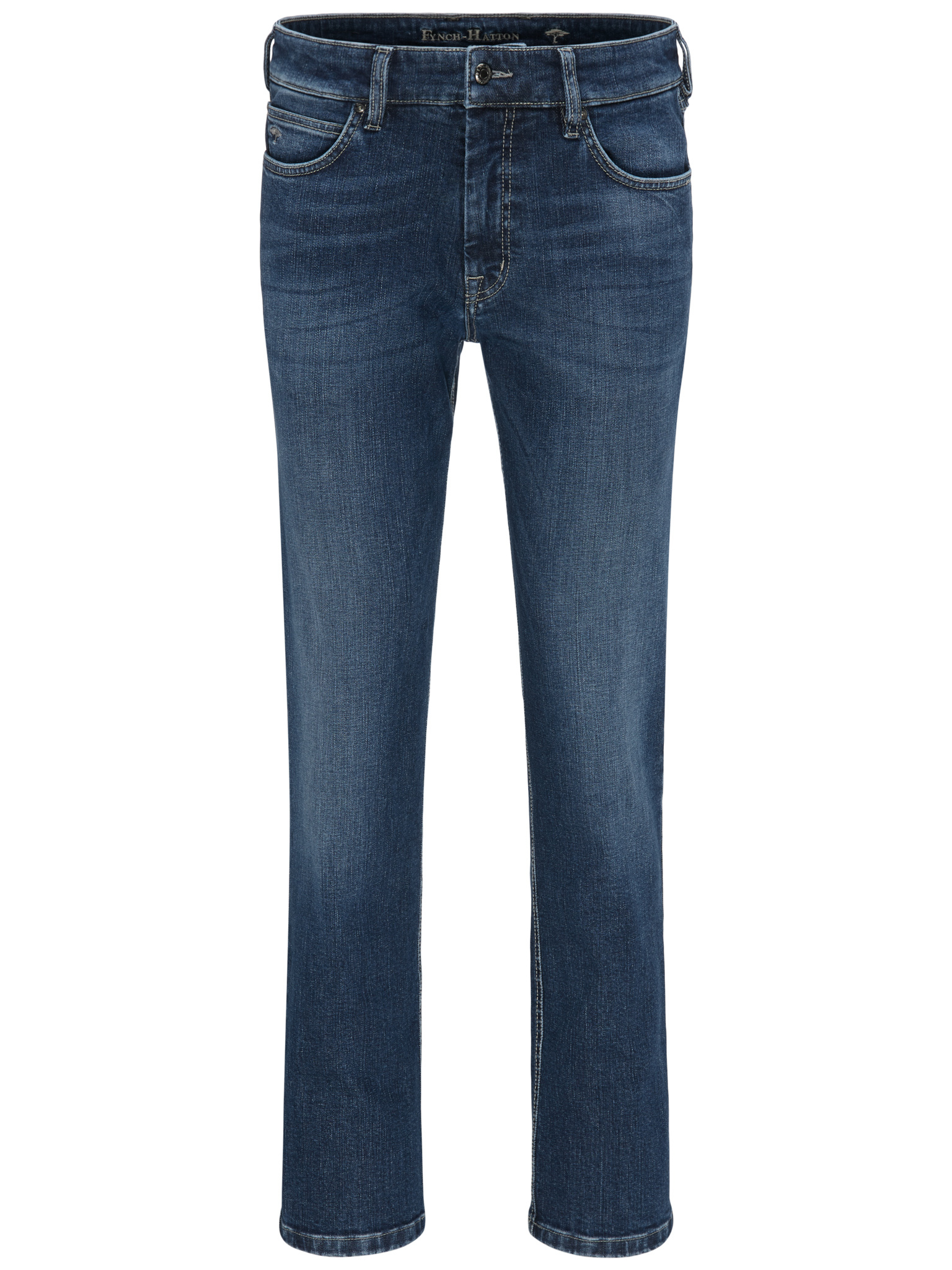 Fynch Hatton Mombasa jeans