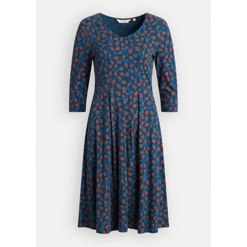 Seasalt Meandering Dress
