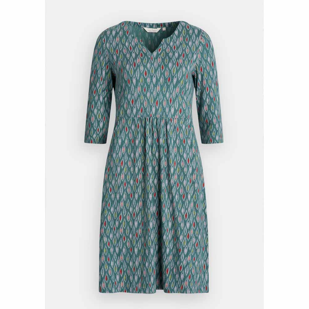 Seasalt Attic Dress