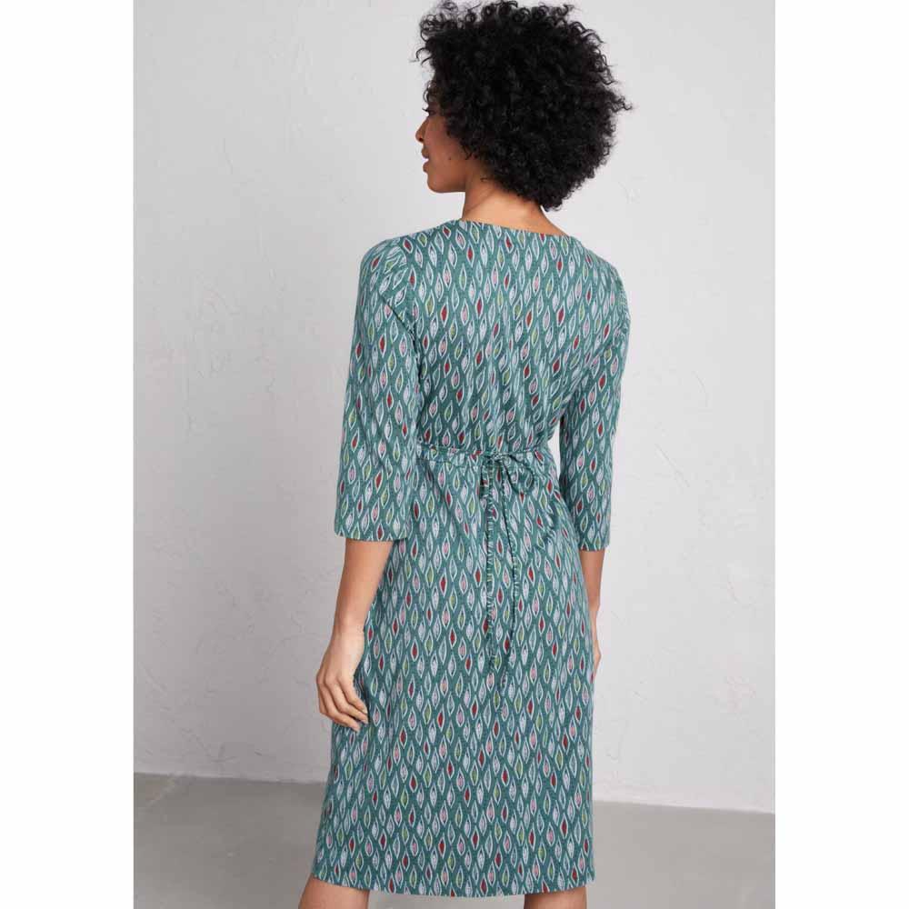 Seasalt Attic Dress