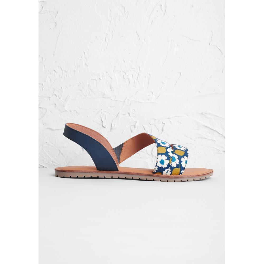 Seasalt Sun Terrace Sandal