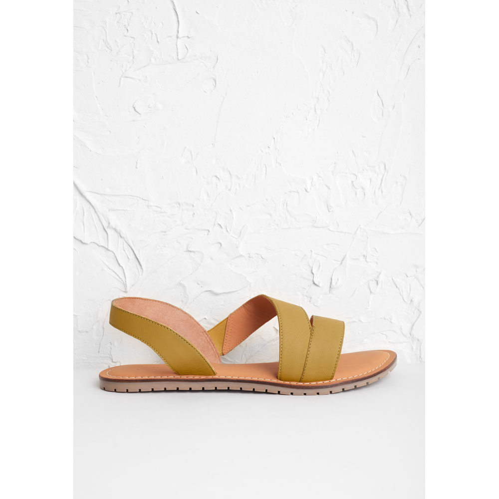 Seasalt Sun Terrace Sandal