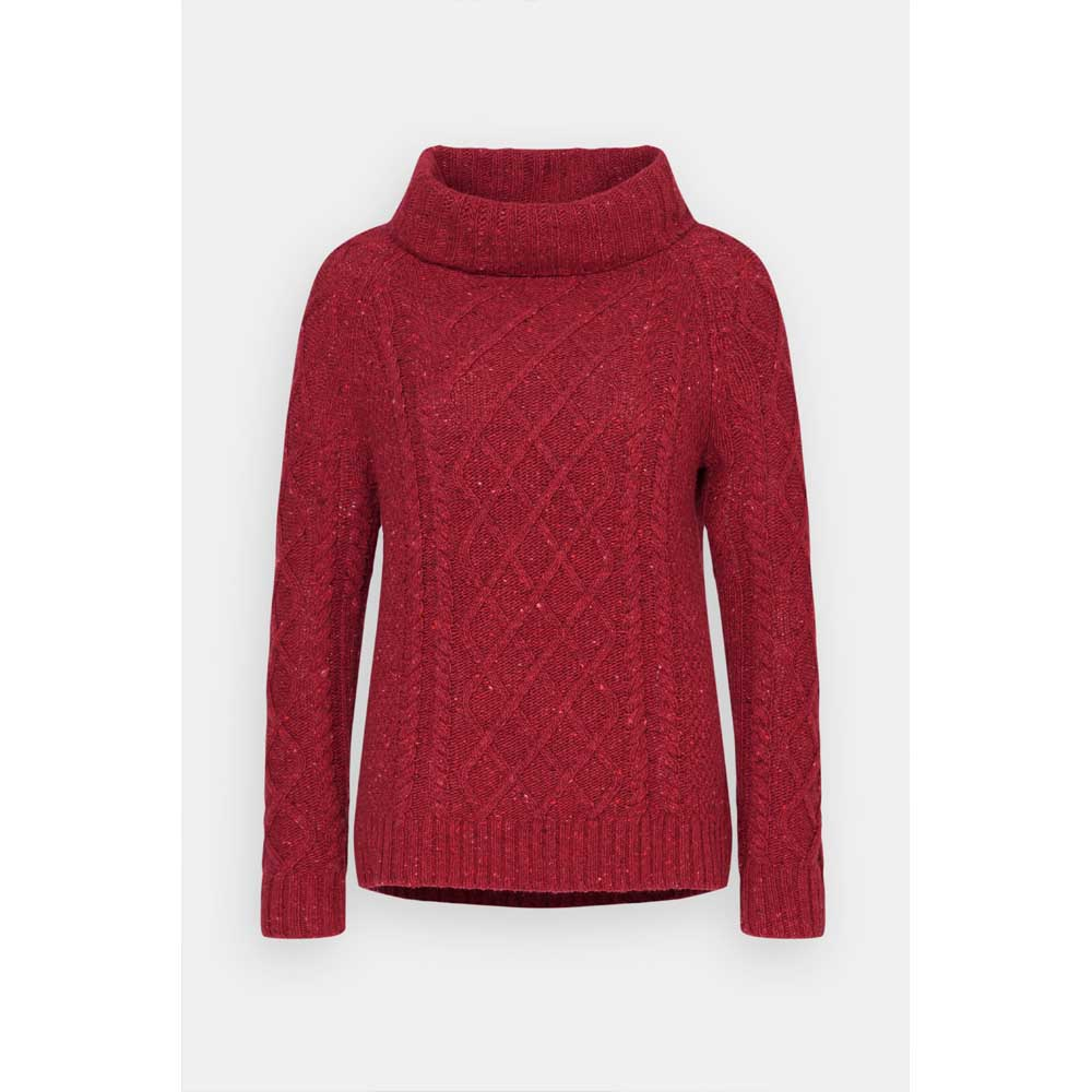 Seasalt Tutworth Jumper