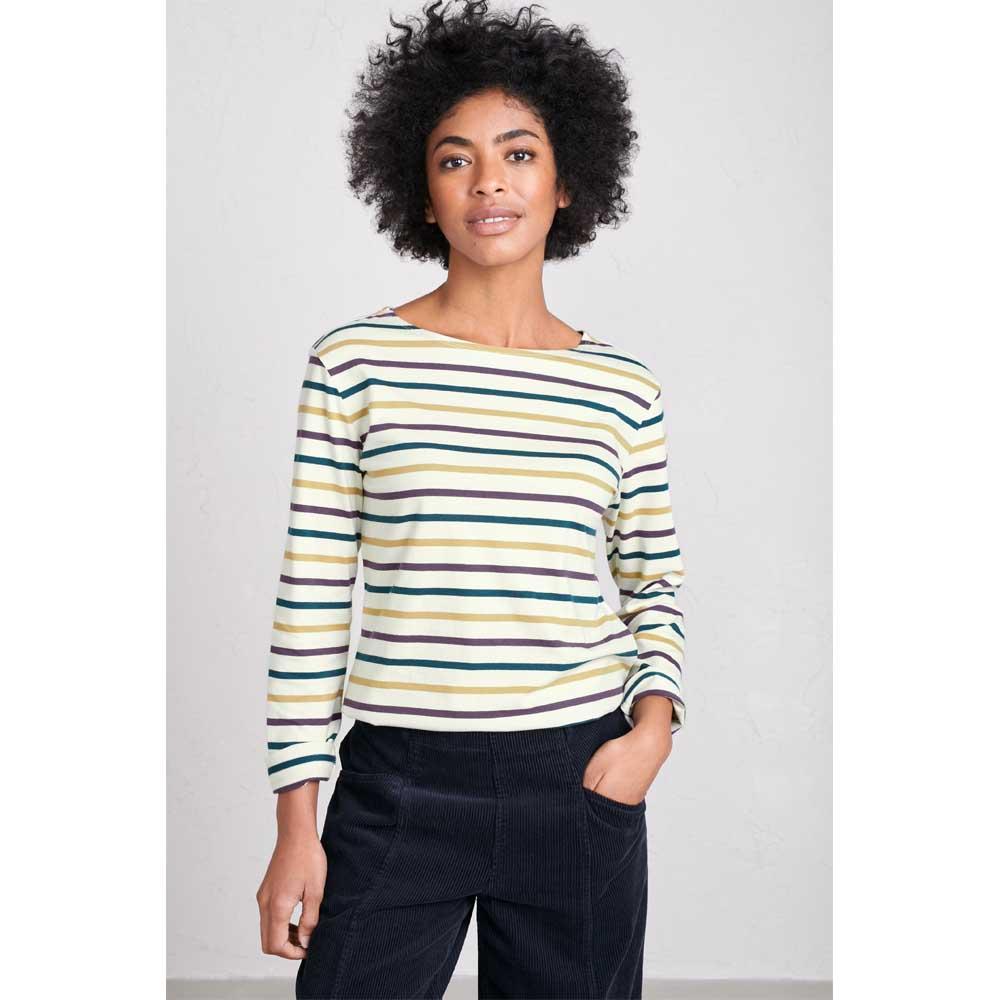 Seasalt Sailor Shirt