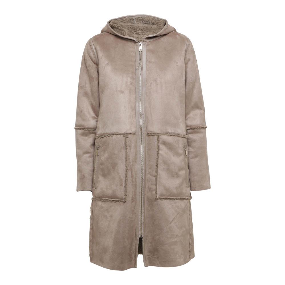 Soya Concept Marielle Coat