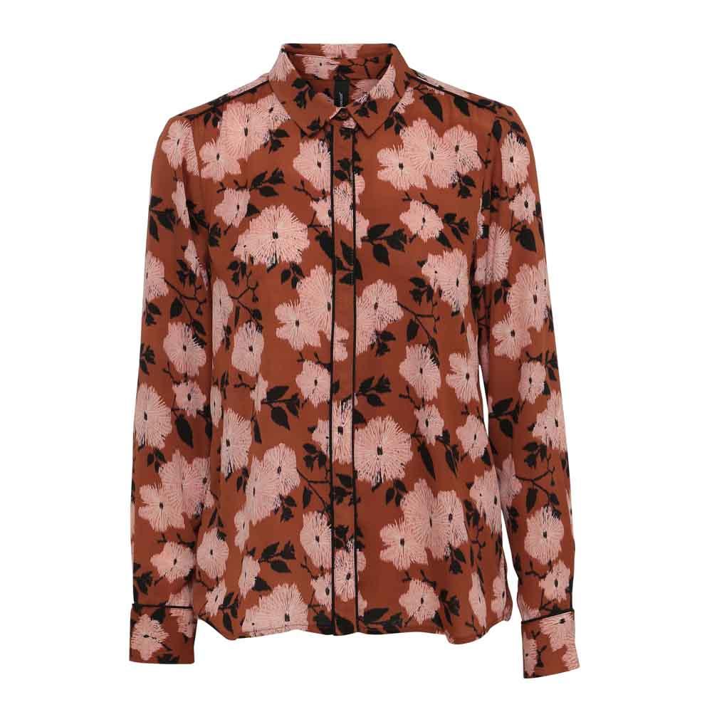 Soyaconcept Nakia Shirt