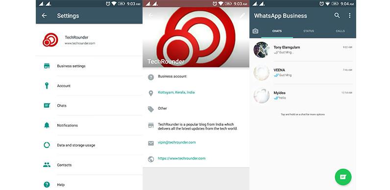 techrounder-whatsapp-business-screen-1
