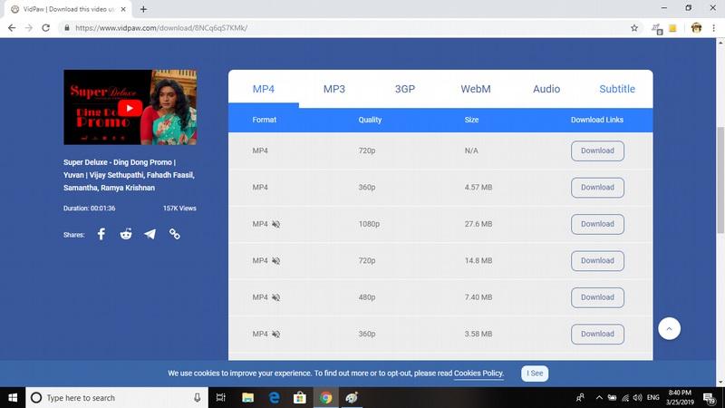 set-vidpaw-review-screen-2