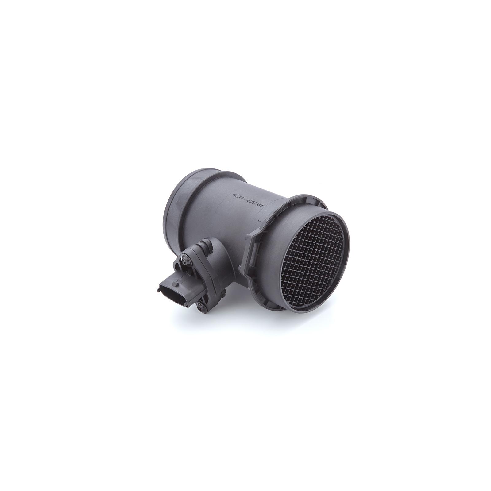 Mass-Air-Flow-Meter-Sensor-For-Honda-MG-Rover-Ferrari Indexbild 2