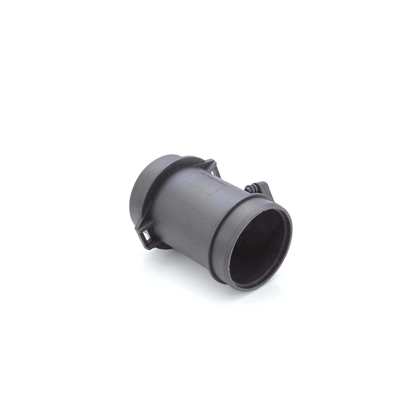 Mass-Air-Flow-Meter-Sensor-For-Honda-MG-Rover-Ferrari Indexbild 6