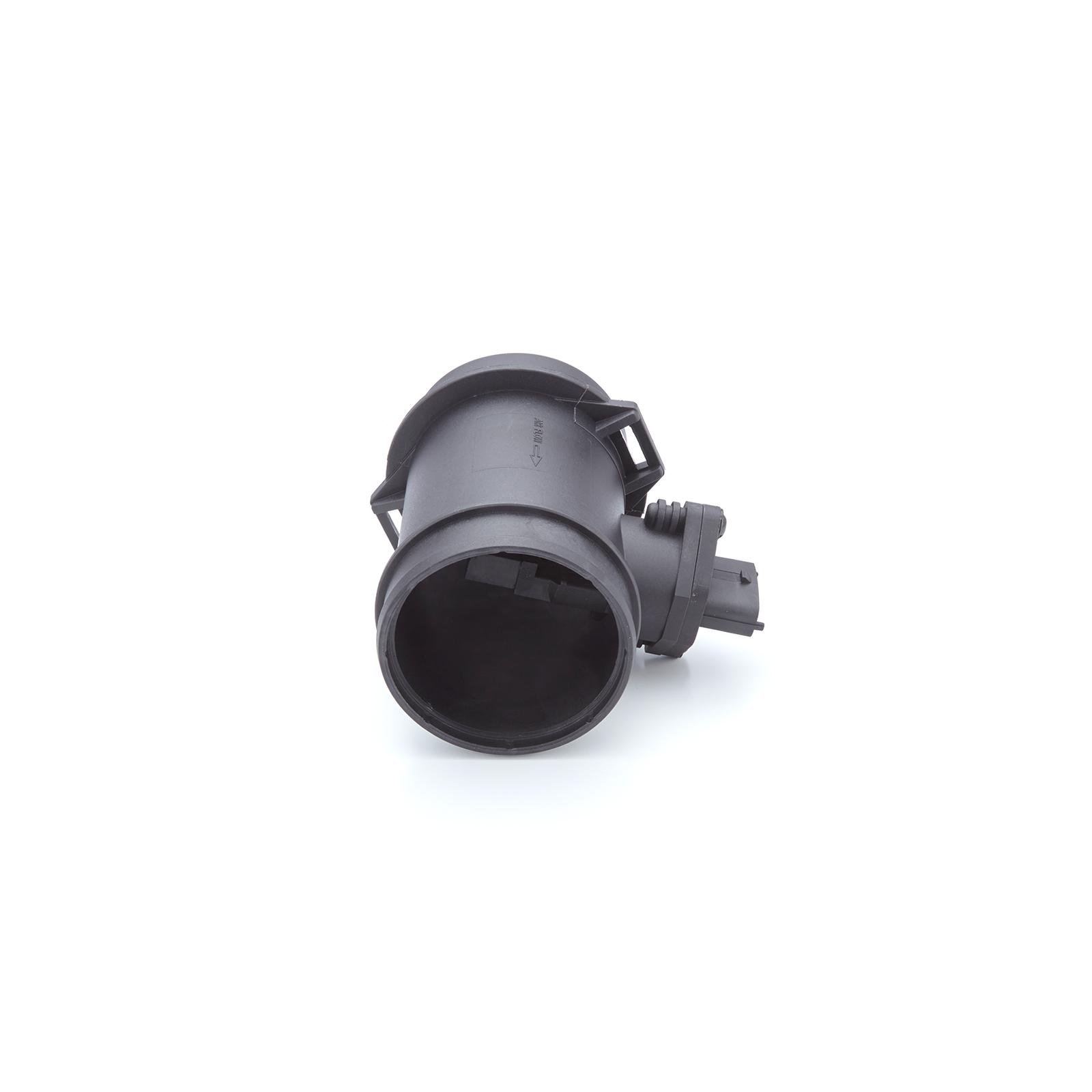 Mass-Air-Flow-Meter-Sensor-For-Honda-MG-Rover-Ferrari Indexbild 7