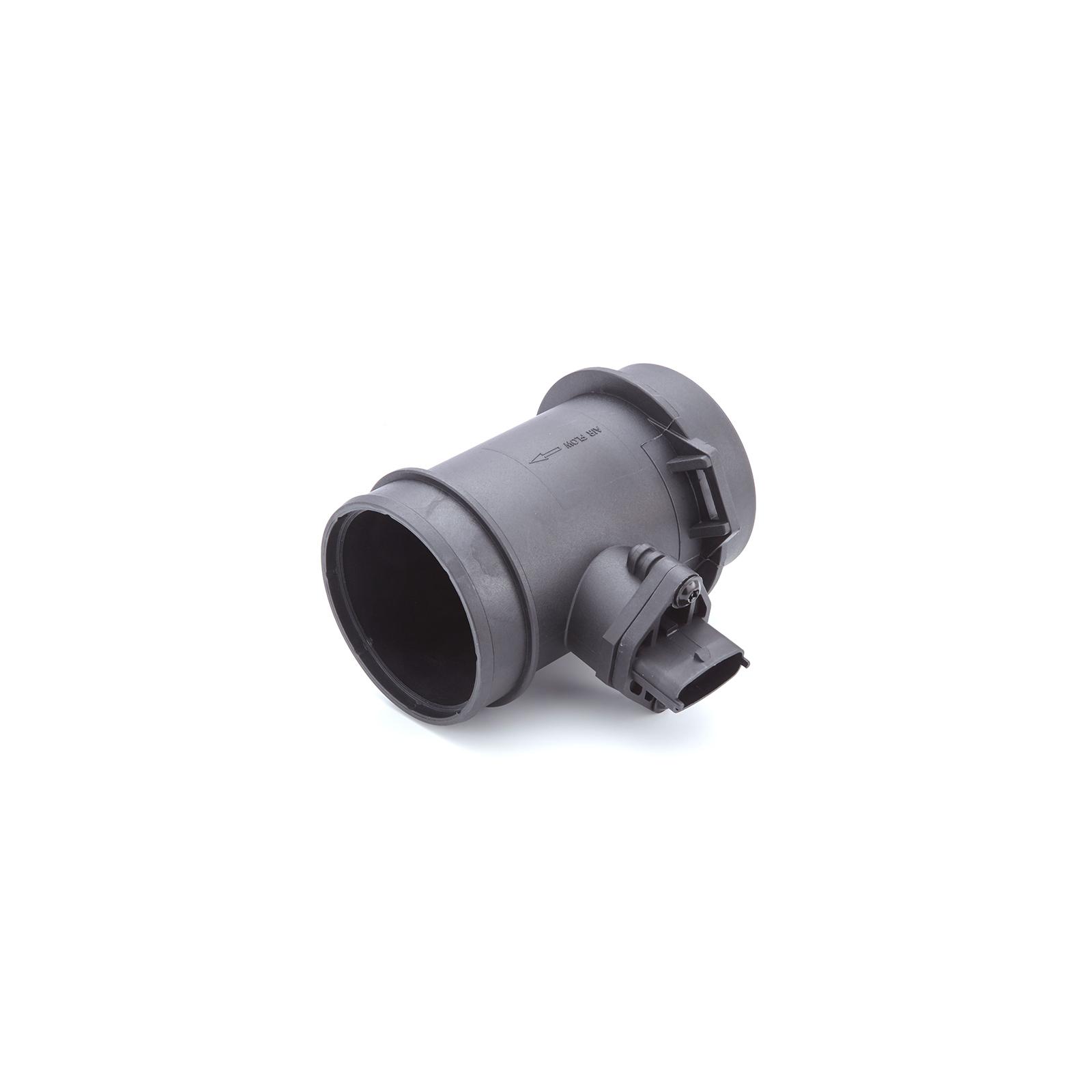 Mass-Air-Flow-Meter-Sensor-For-Honda-MG-Rover-Ferrari Indexbild 8
