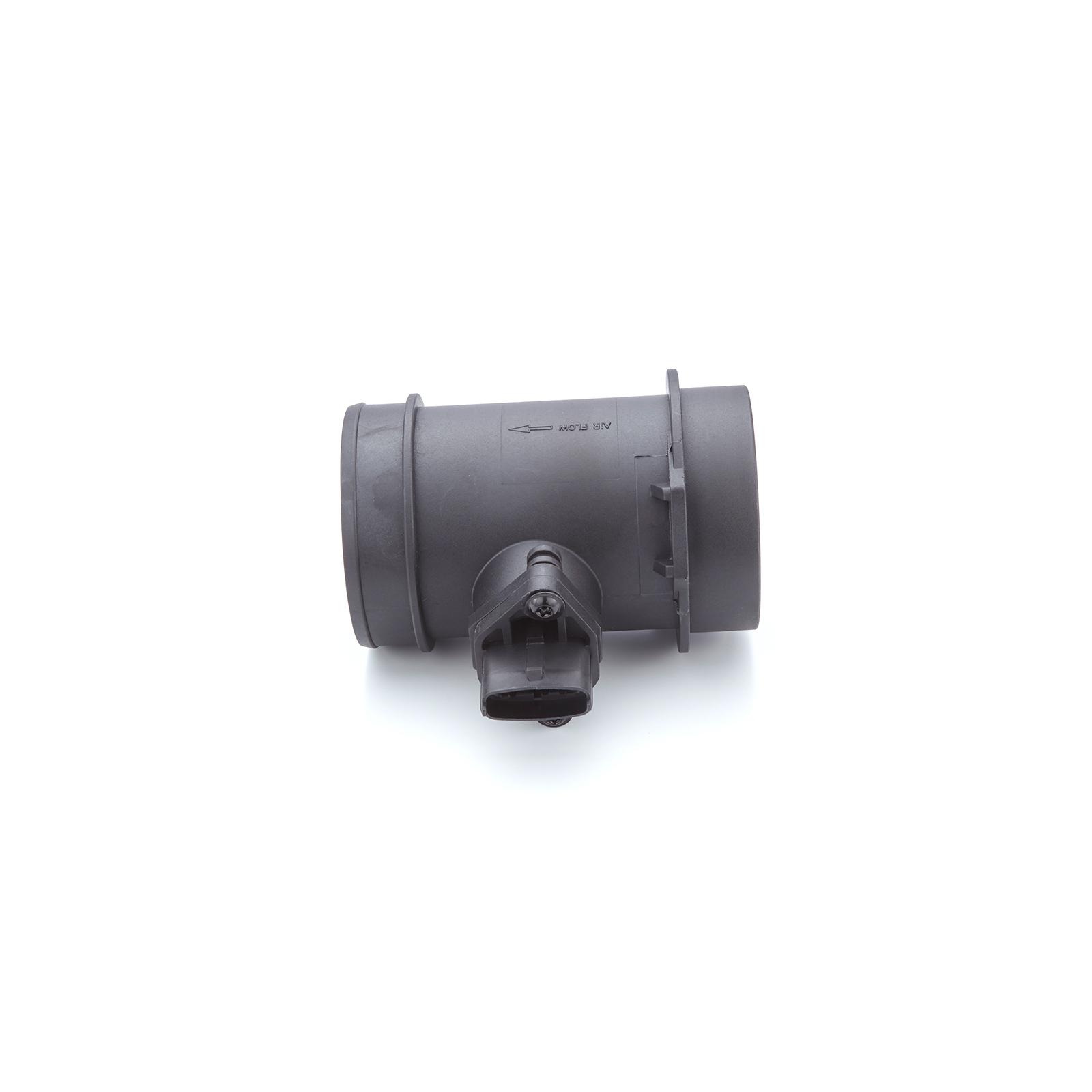 Mass-Air-Flow-Meter-Sensor-For-Honda-MG-Rover-Ferrari Indexbild 9