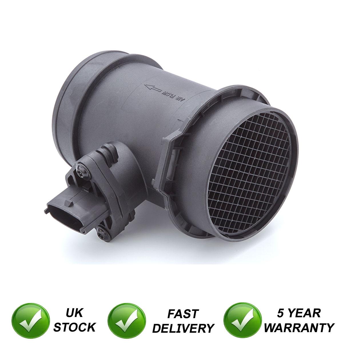 Mass-Air-Flow-Meter-Sensor-For-Honda-MG-Rover-Ferrari