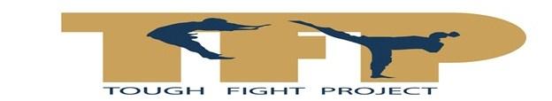https://toughfights.com/, https://toughfights.com/