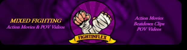 https://fightinflex.com/, https://fightinflex.com/