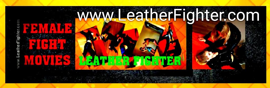 https://leatherfighter.com/, https://leatherfighter.com/