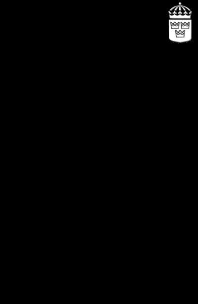 Omslaget till dir. 2017:68