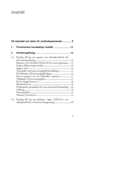 Omslaget till Ds 2013:77