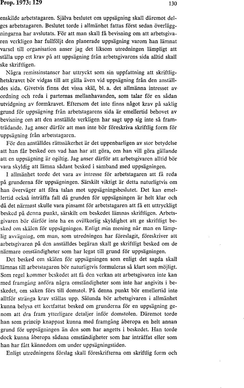 Ekonomi - Enkpings-Posten