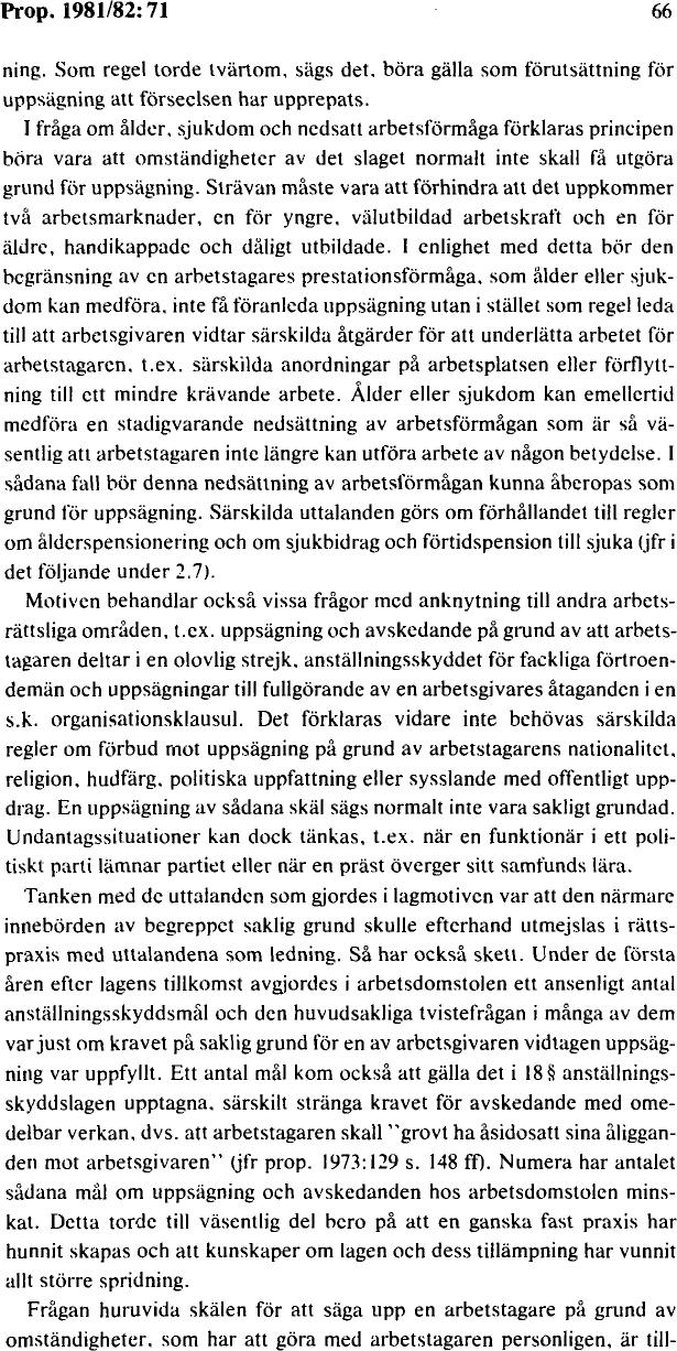 Engagerad underskterska till Nyhem - unam.net