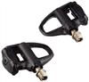 shimano Pedali E Tacchette Pedali R7000 Spd-sl - Con Tacchette Sm-sh11