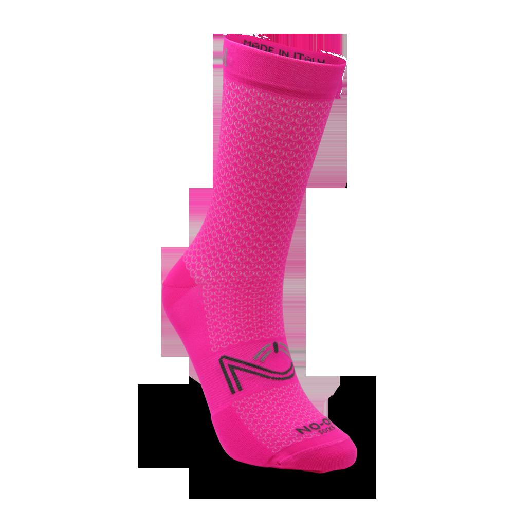 NO-ON Performance Socks