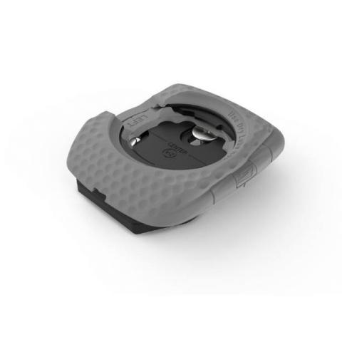 Speedplay Tacchette wahoo - Tension standard