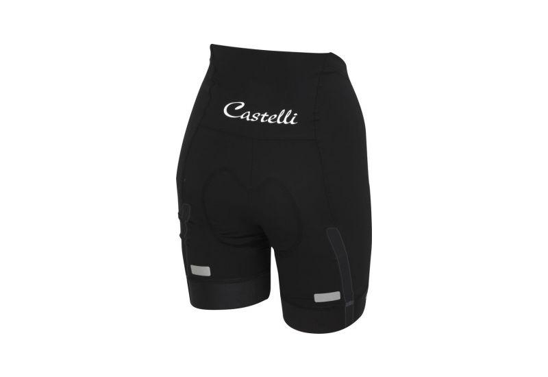CASTELLI - Velocissima