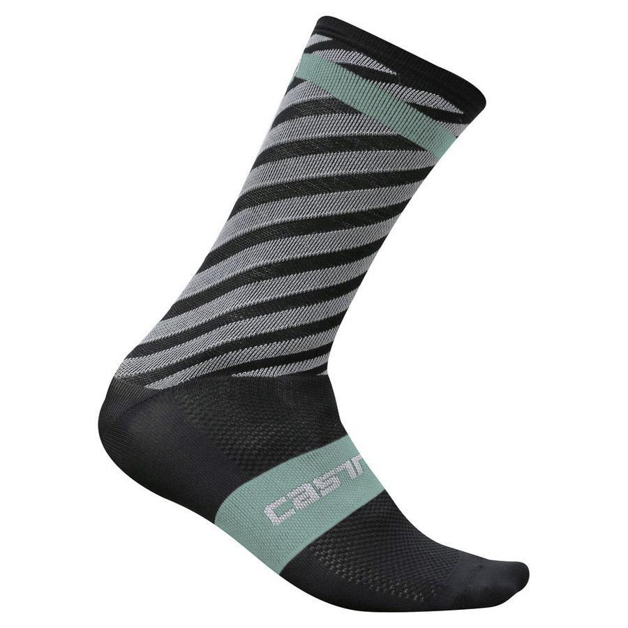 Castelli Calzini uomo Free Kit 13 socks