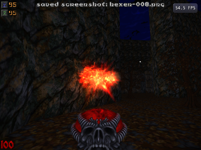 H-Bloodscourge_03.png